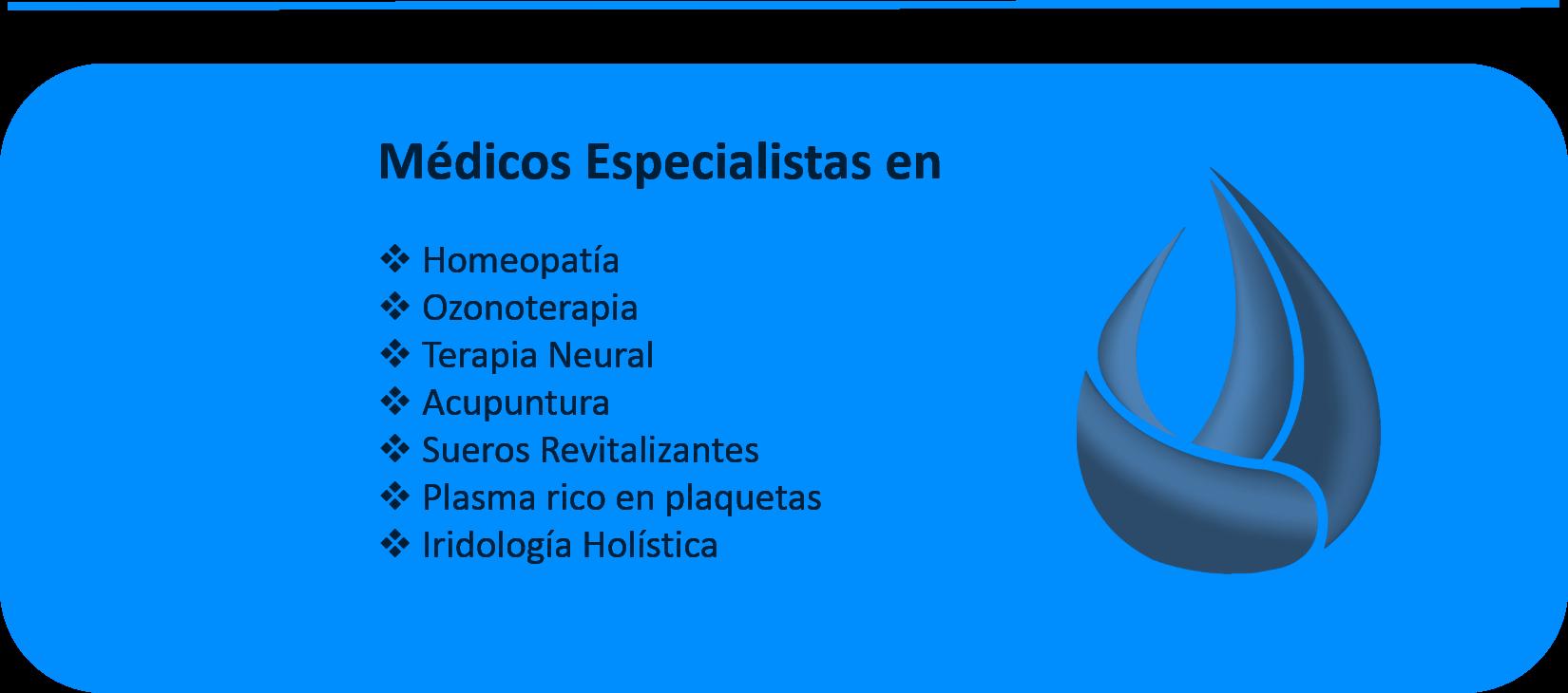 especialistas blue