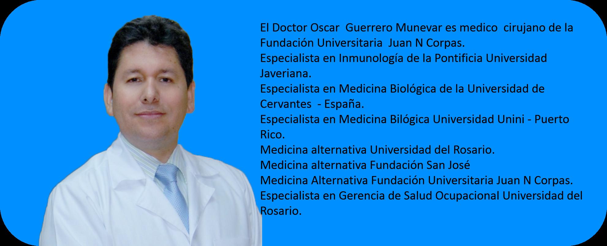 hv doctor