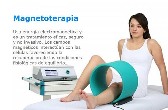 magnetoterapia1
