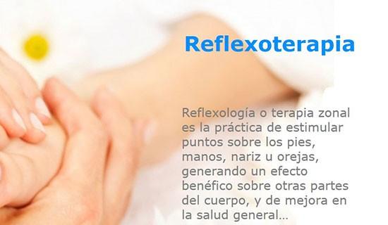 reflexoterapia1