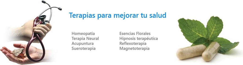 terapias1