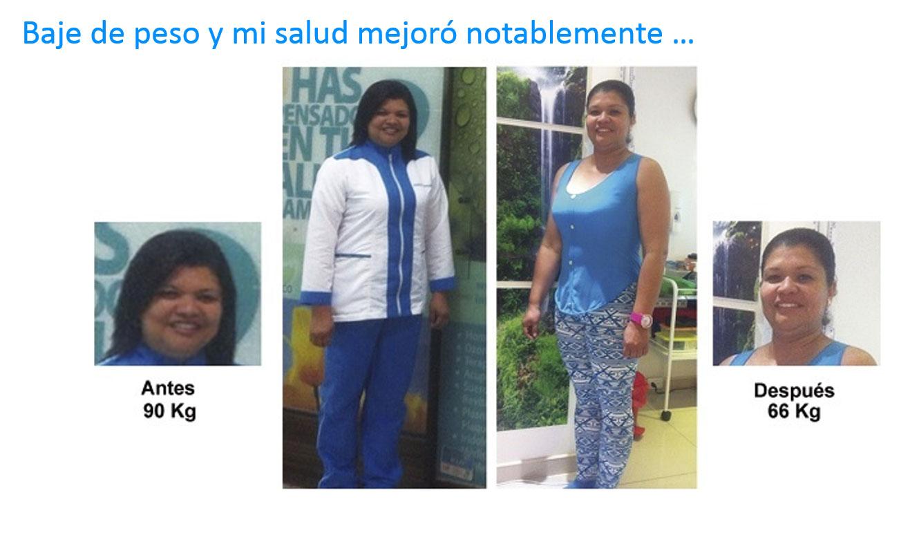 testimonio-obesidad-1
