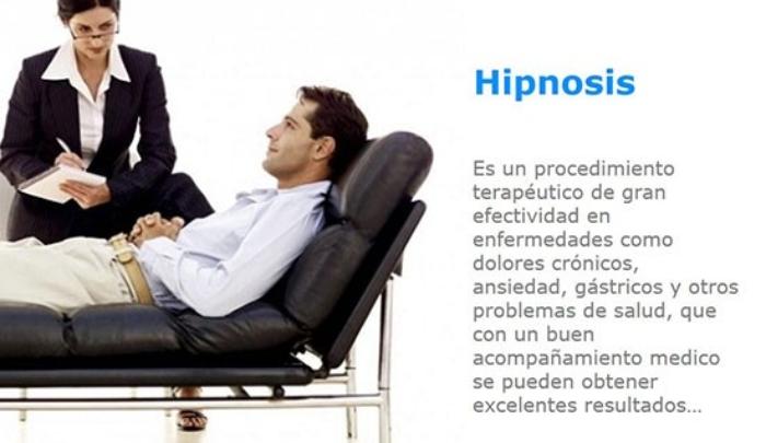 hipnosis1