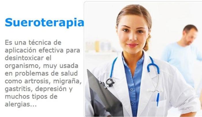 sueroterapia1