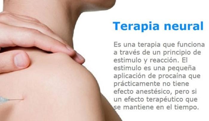 terapia-neural1
